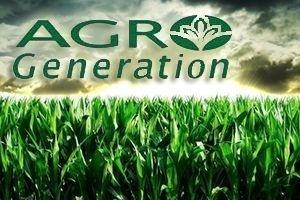 AgroGeneration продал за последние полгода около 5 млн акций фото, иллюстрация
