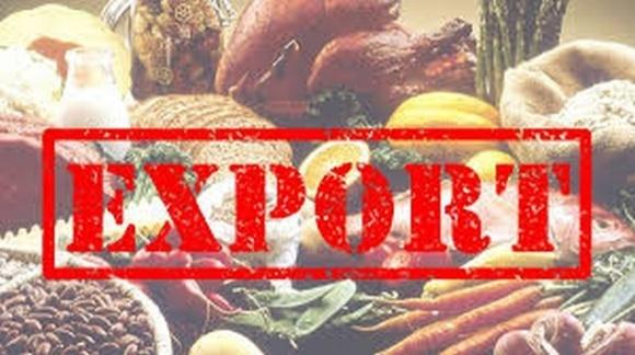 Украина обновила исторический рекорд аграрного экспорта  фото, иллюстрация