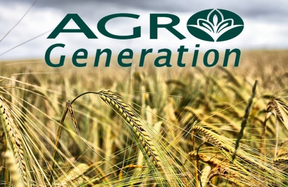 AgroGeneration нужен инвестор для нового проекта по переработке сельхозкультур фото, иллюстрация