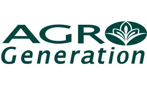AgroGeneration заинтересовалась бизнес-проектами студентов фото, иллюстрация