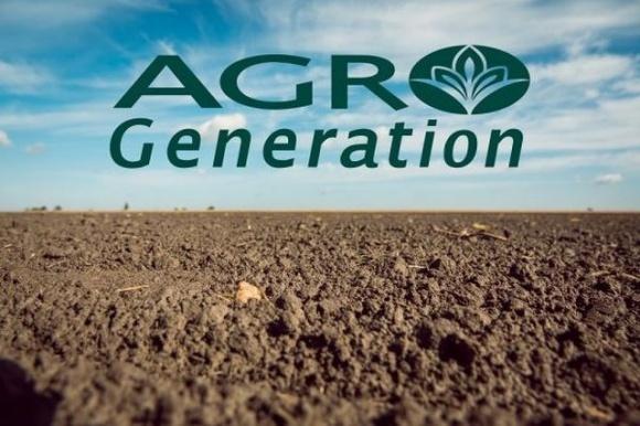 AgroGeneration будет покупать землю в случае наличия акционеров или инвесторов фото, иллюстрация