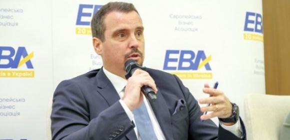 Экс-министр экономики покупает крупный украинский агрохолдинг фото, иллюстрация