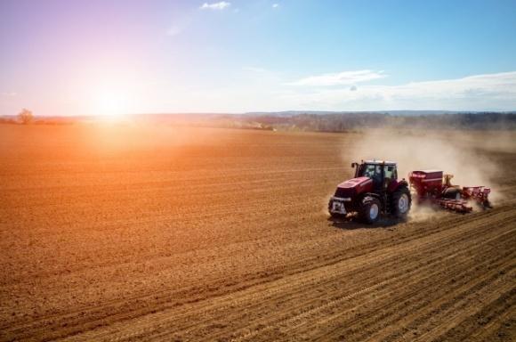 Оприлюднено рейтинг найдоходніших агрокомпаній України фото, ілюстрація