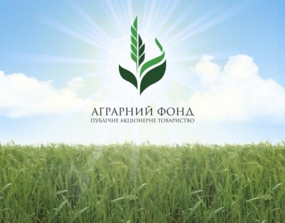В рамках форвардной программы Аграрный фонд профинансировал украинских аграриев на 233 млн грн фото, иллюстрация