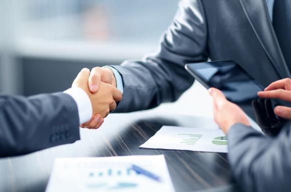 Холдинг, принадлежащий Герегам, купил 62% акций Закупнянского ХПП фото, иллюстрация