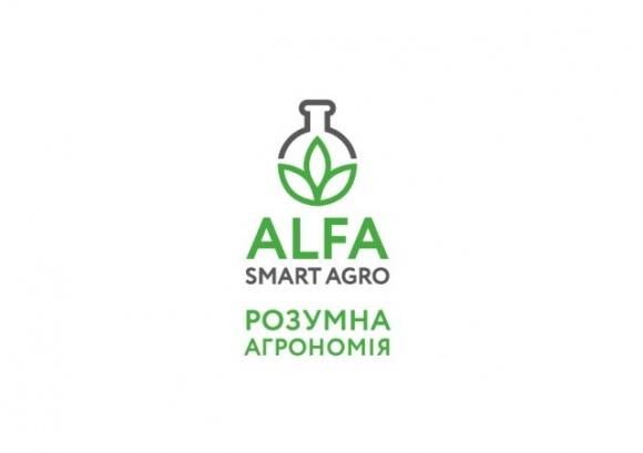 Агропросперис Банк предлагает партнёрские кредиты для клиентов ALFA Smart Agro фото, иллюстрация