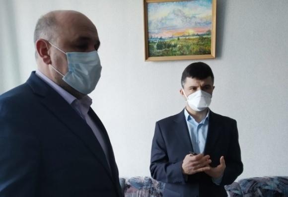 Компанія ALFA Smart Agro виділила понад 5 млн грн на боротьбу з коронавірусом фото, ілюстрація