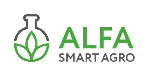 Новая партнерская программа ALFA Smart Agro защищает от риска изменения цены на урожай  фото, иллюстрация
