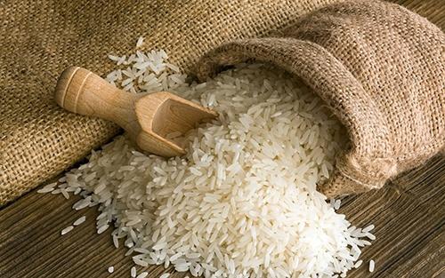 Виробництво рису в світі досягне 505 млн тон в 2019-2020 сезоні, - МЗС фото, ілюстрація