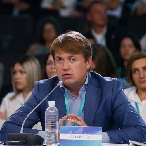 Правительство Украины ввело спецпошлины на импорт дизтоплива и сжиженного газа из России фото, иллюстрация
