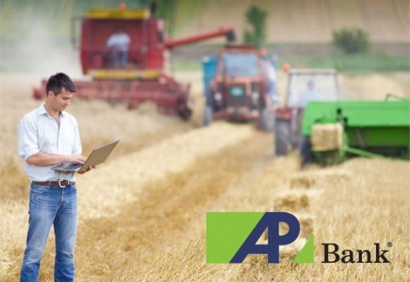 EFSE выделил Агропросперис Банку еще €5 млн для финансирования аграриев фото, иллюстрация