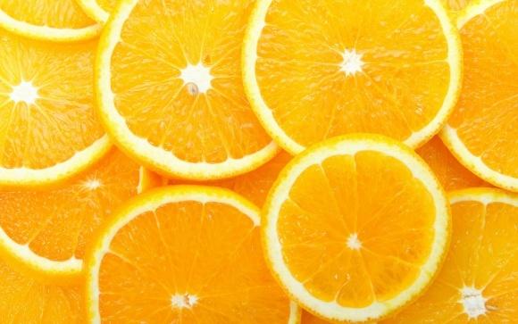 """""""Благодаря"""" РФ украинцы будут есть больше апельсинов фото, иллюстрация"""