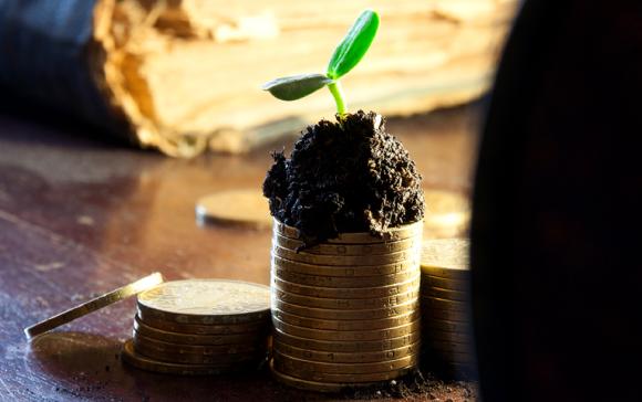 Госгеокадастр инициирует увеличение размера арендной платы на 8-12% фото, иллюстрация