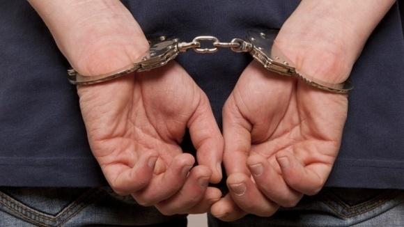 В Сербії заарештовано 36 чоловік за реекспорт до Росії європейських яблук фото, ілюстрація