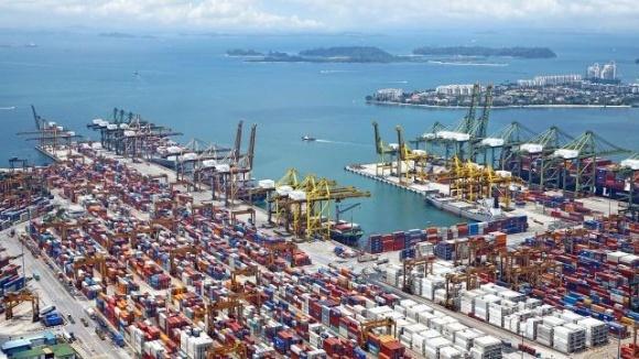 Кінець страйку в портах Аргентини може розвернути ціни на олійні та фуражні культури фото, ілюстрація