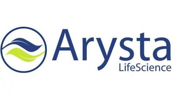 Arysta LifeScience намерена увеличить присутствие на рынке Украины до 15% фото, иллюстрация