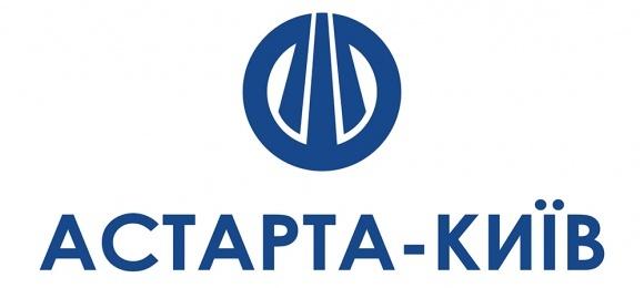"""""""Астарта"""" запускає три елеватори в Полтавській області фото, ілюстрація"""