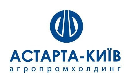 «Астарта-Киев» и Borsch Ventures занялись разработкой агроинноваций фото, иллюстрация