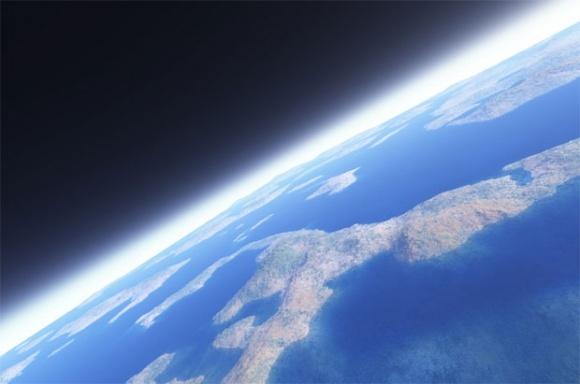 Земля задерживает беспрецедентное количество тепла, — исследование фото, иллюстрация