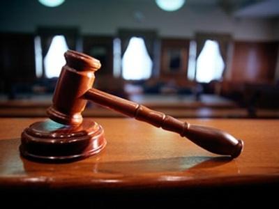 У Кіровоградській області був незаконно проведений земельний аукціон фото, ілюстрація