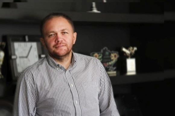 В компании «Август-Украина» новый генеральный директор фото, иллюстрация