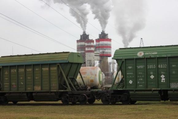 У 2020 році Черкаський «Азот» наростив виробництво міндобрив на 11% фото, ілюстрація