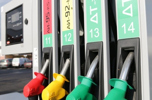 Подорожчання палива: аграрії роблять запаси та готуються до дефіциту фото, ілюстрація
