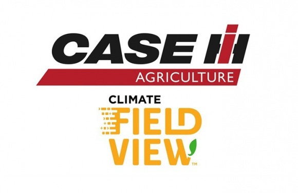 Case IH и дочернее предприятие Monsanto запускают совместный проект фото, иллюстрация