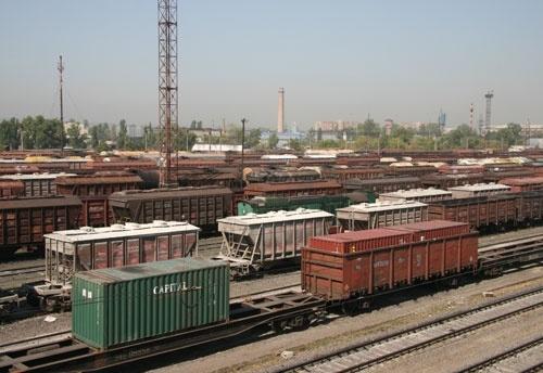 Член наблюдательного совета Укрзализныци высоко оценил результаты дерегуляции вагонной составляющей фото, иллюстрация