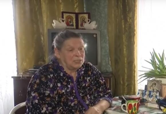 Люди чекають ринку землі? Рідна бабуся викрила брехню депутатки зі «Слуги народу» фото, ілюстрація