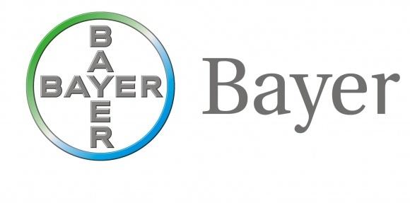 У Bayer Україна відбулися кадрові зміни фото, ілюстрація