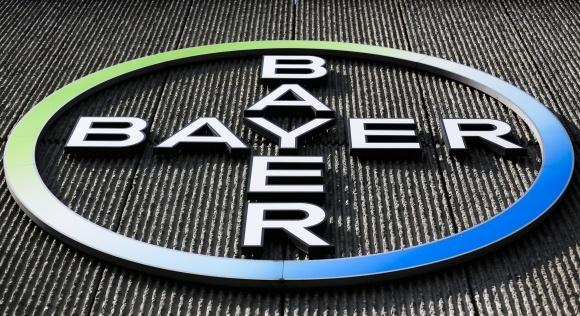 Bayer проводить тренінги для аграріїв з податкового законодавства фото, ілюстрація