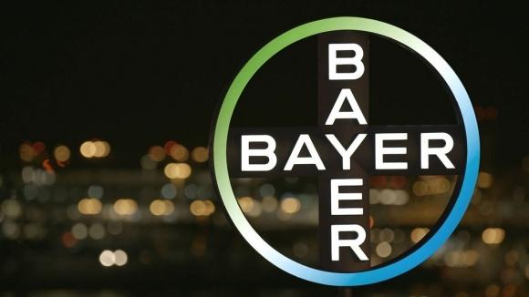 Bayer продасть свою лінійку гербіцидів Liberty та марки насіння LibertyLink фото, ілюстрація