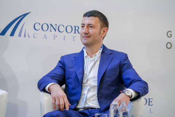 Олега Бахматюка оголошено у розшук фото, ілюстрація