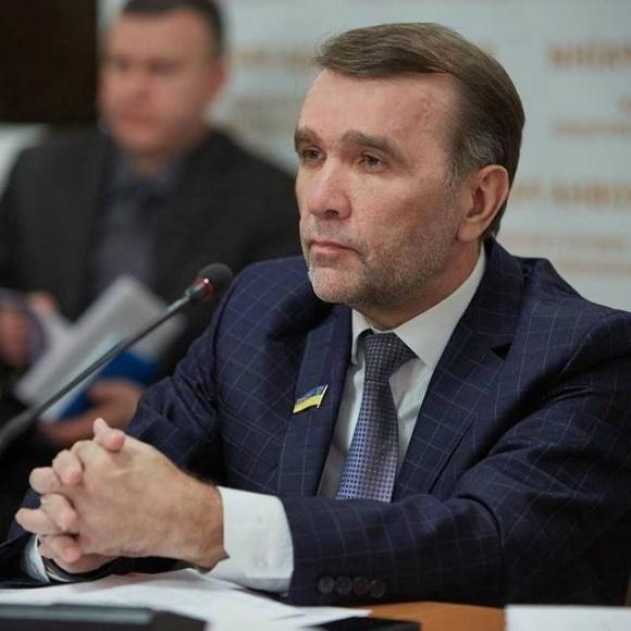 В Украине заблокирована каждая третья налоговая накладная  фото, иллюстрация