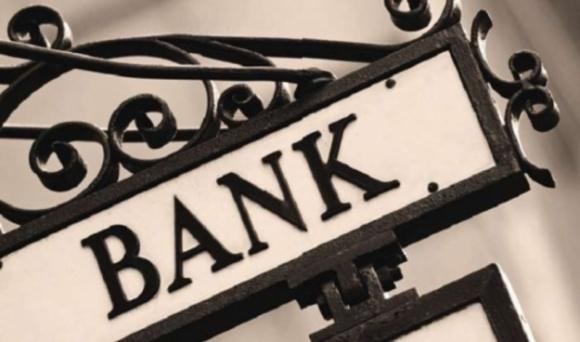 """Найактивніший кредитор з аграрних розписок - """"Агропросперіс банк"""" фото, ілюстрація"""