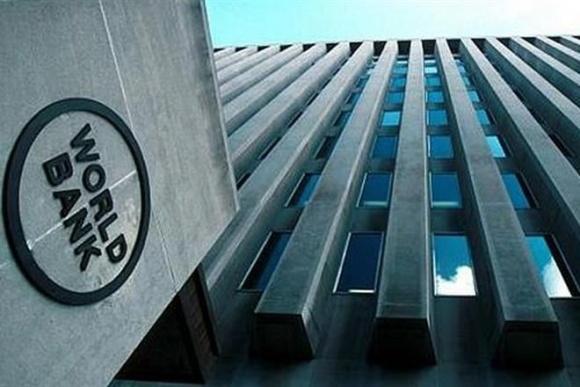 Всемирный банк разрабатывает новую концепцию партнерства фото, иллюстрация