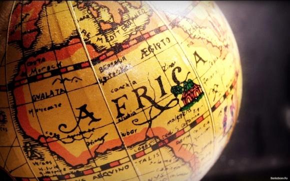 Украинские товары конкурентны в Африке по цене, но проигрывают по качеству фото, иллюстрация