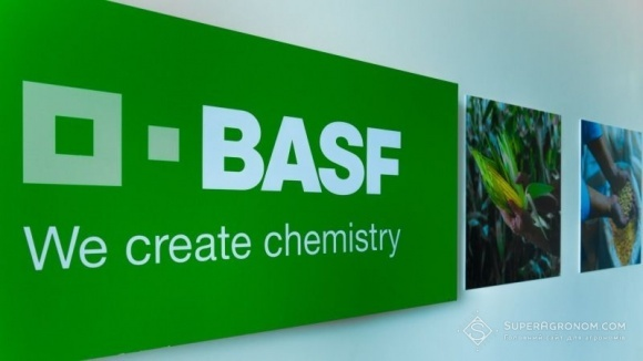 BASF организовала стажировку для студентов и выпускников профильных агровузов фото, иллюстрация