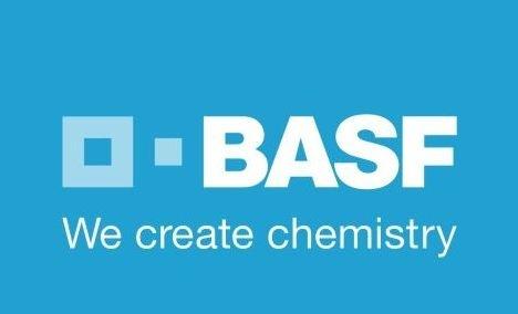 BASF открыл представительство в столице Грузии фото, иллюстрация