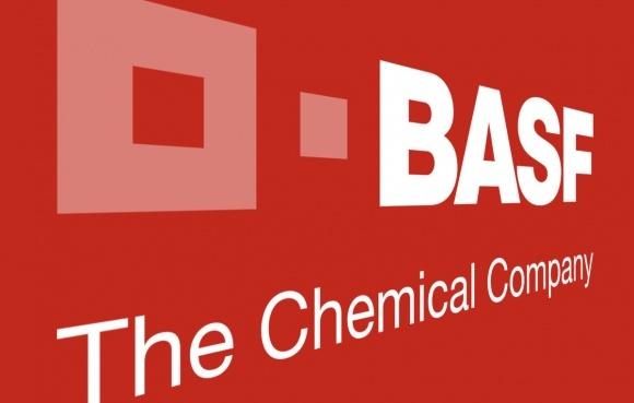 BASF і Європейське космічне агентство розвивають цифрові послуги для аграріїв фото, ілюстрація