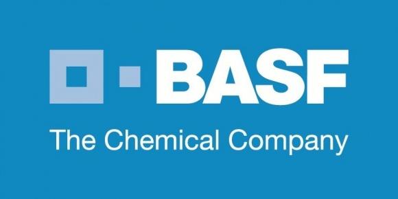 BASF поддерживает эксперимент по выращиванию растений в космосе фото, иллюстрация