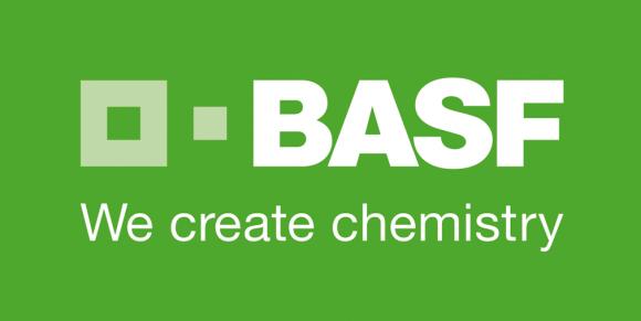 BASF: инновационные продукты на особо выгодных условиях фото, иллюстрация