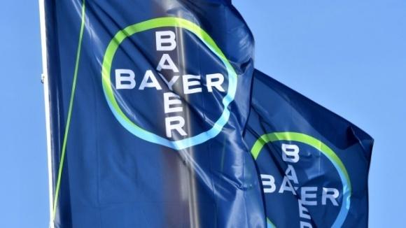 Bayer выиграл суд против штата Калифорния по глифосату фото, иллюстрация