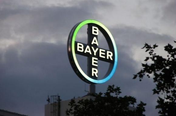 Німецький концерн Bayer AG збільшив чистий прибуток на 20% з початку року фото, ілюстрація