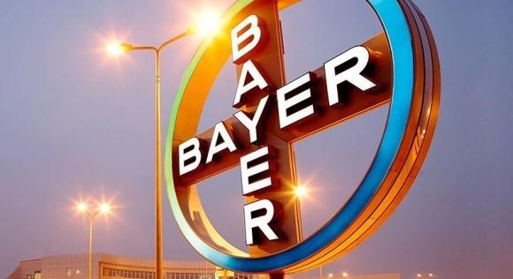 Bayer активно регистрирует новые пестициды в Европе и Азии фото, иллюстрация
