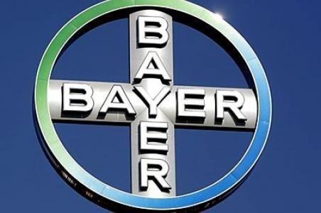 Bayer не будет распространять ГМО-семена Monsanto в Европе фото, иллюстрация