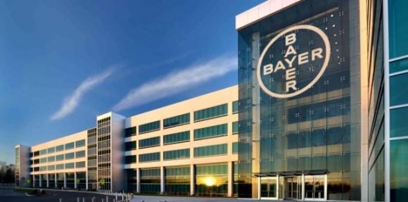 «Байер» выплатит $39,5 млн, чтобы забрали иски о рекламе «Раундап» фото, иллюстрация