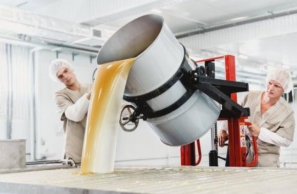 Рейтинг крупнейших экспортеров меда в Украине фото, иллюстрация