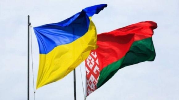 Беларусь перевела выдачу лицензий на часть импорта из Украины в ручной режим фото, иллюстрация